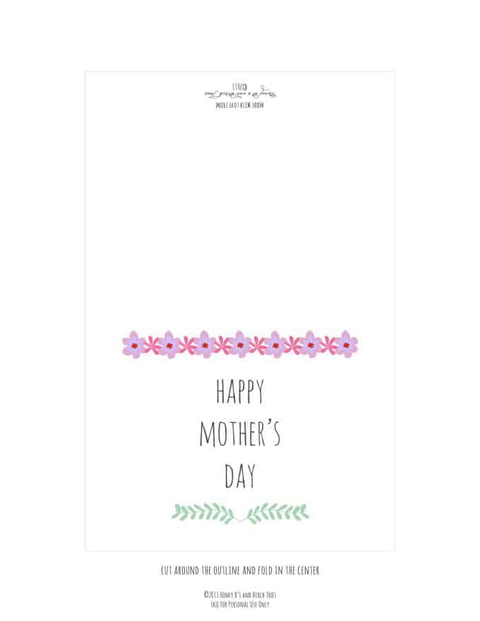mothers day card 1notforprinting