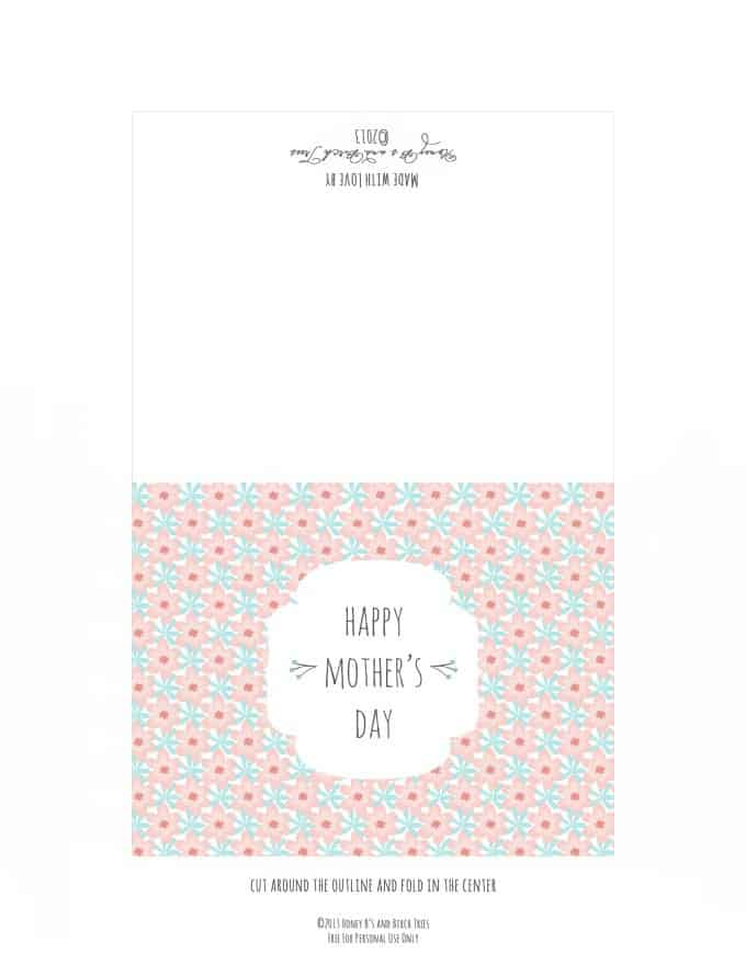 mothers day card 2notforprinting