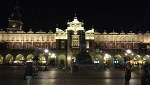 Pictures from Poland – Part II