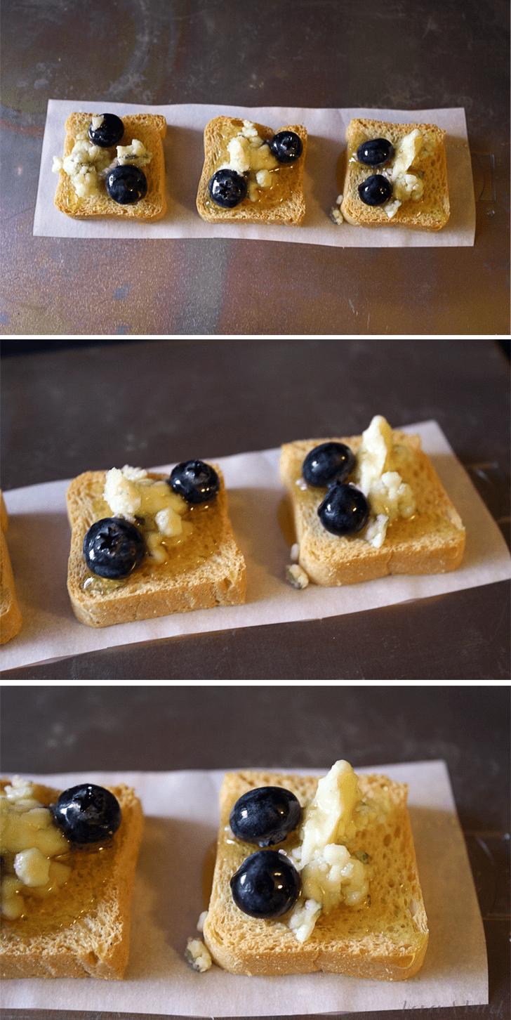 double-blue-honey-appetizer-02