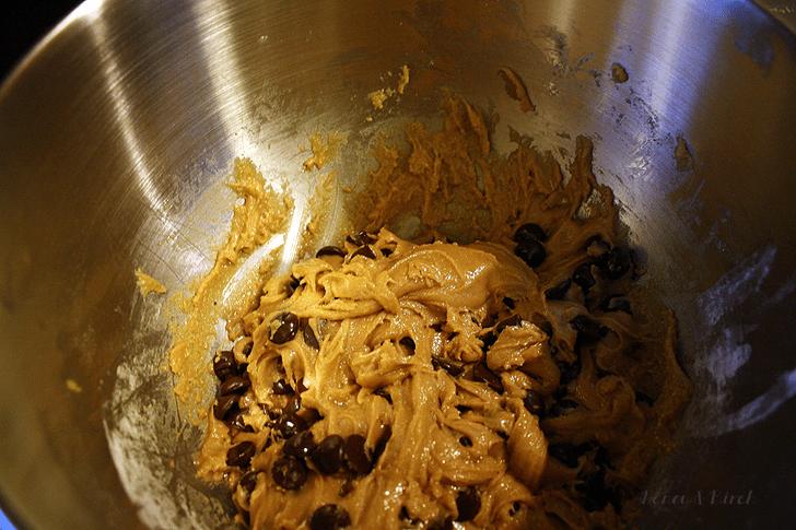 dark-chocolate-cDark Chocolate Chip Cookieship-cookies-08