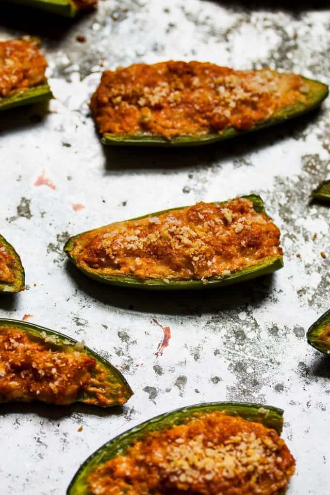 baked jalapeno poppers picture