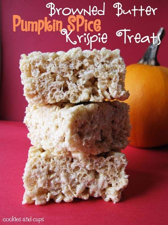 10 Ways to Use Pumpkin Pie Spice Mix #pumpkinpie #autumn #fall #spicemix | Honey and Birch