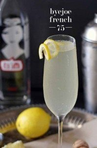 byejoe French 75