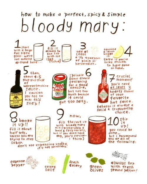 how-to-make-a-bloody-mary