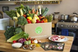 HelloFresh Review – Meal Delivery Service