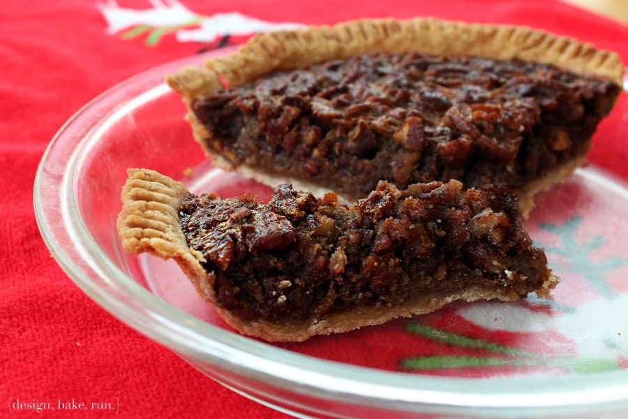 8 Great: Thanksgiving Dinner Edition   8 Great Pecan Pie Recipes