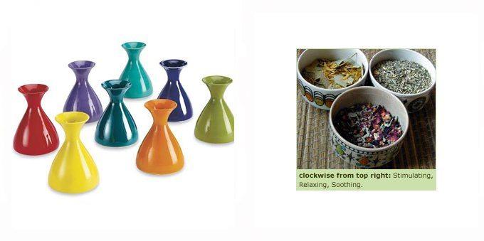 10 Hostess Gifts to Buy or DIY - Misc | [www.honeyandbirch.com] #giftguide