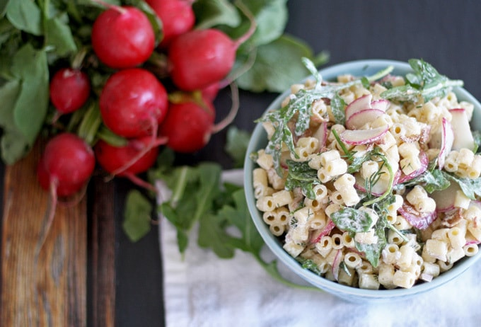 spring-pasta-salad-5