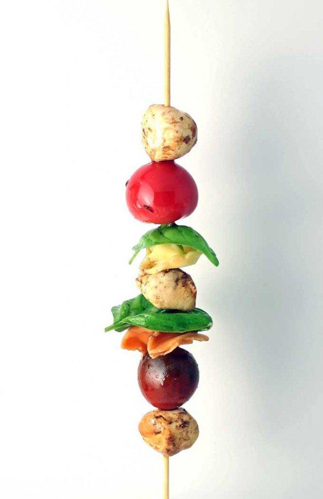 caprese-tortellini-skewers-2