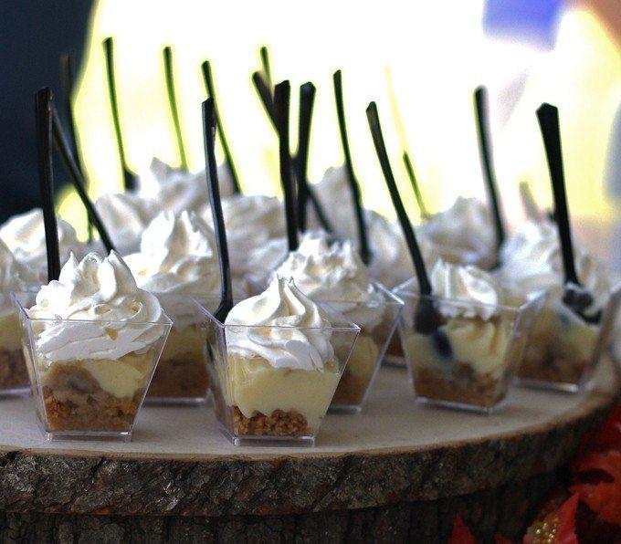 Live honey event in Florida with Honey Nut Cheerios. | honeyandbirch.com