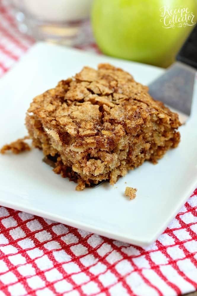 apple-oatmeal-breakfast-cake-2
