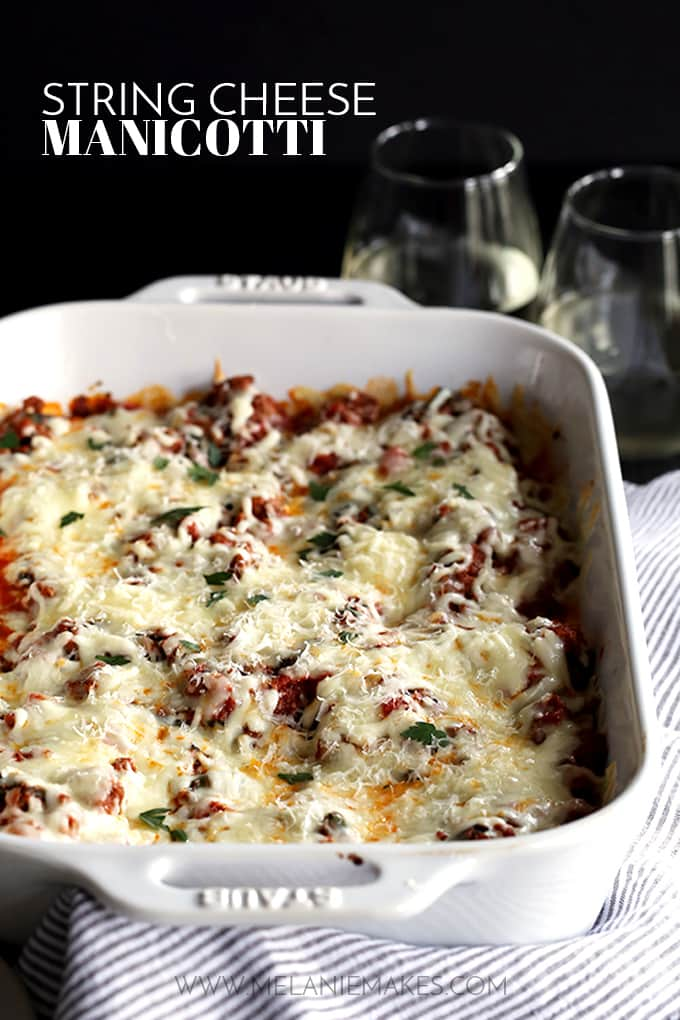 string-cheese-manicotti-mm