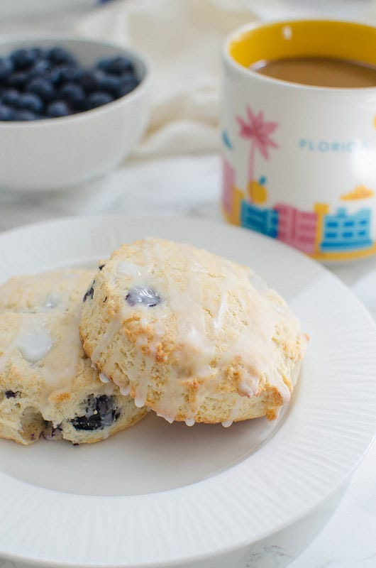 Weekly Family Meal Plan 100 Breakfast