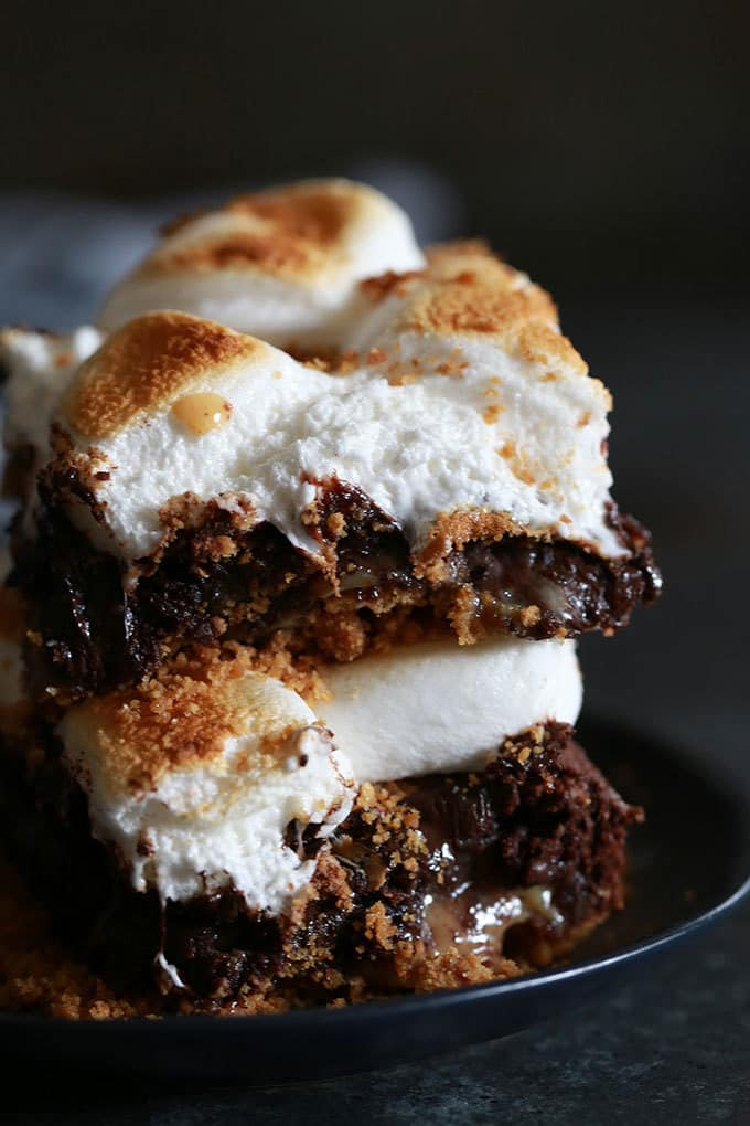 Weekly Family Meal Plan 100 Dessert