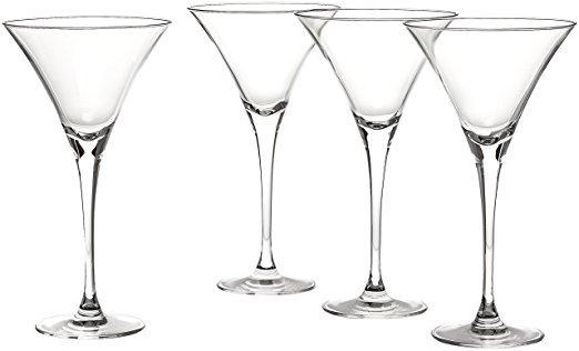 Lenox Tuscany Classics Martini