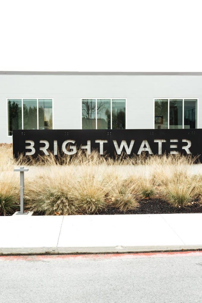 Brightwater Culinary Institute