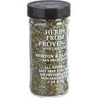 Morton & Bassett Herbs from Provence, 0.7 Ounce